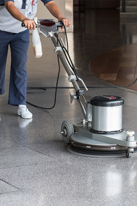 lookout carpet cleaning and restoration